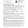 CSWCD-2020-2021-budget-message-summary