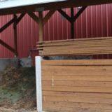 800x400 manure composting