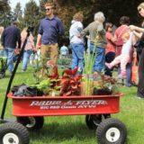 800x400 spring fair