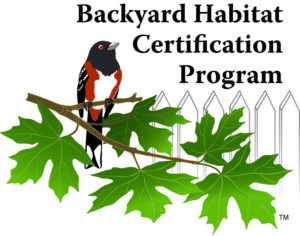 Our partnership with BHCP made this program available to landowners in urban Clackamas County.