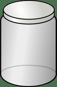 Glass_Jar_svg_hi
