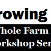 Growing_Farms_Logo_Title