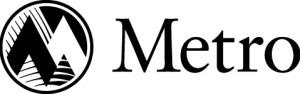 metro_standard_blk