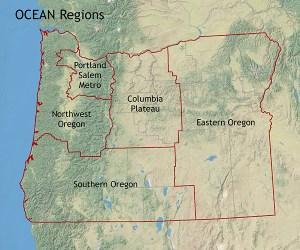 OCEAN_region_map