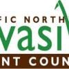 Pacific Northwest Invasive Plant Council
