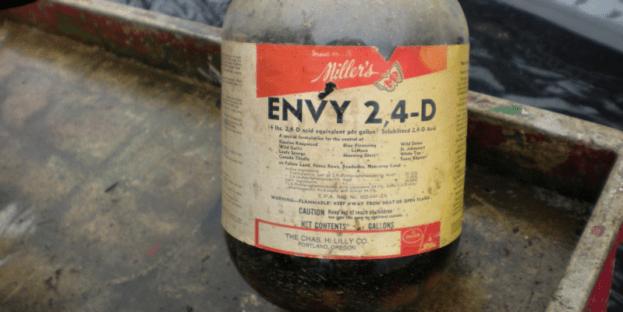 Pesticide-24D-800x400