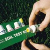 Soil_testing-NRCS-public_domain-featured