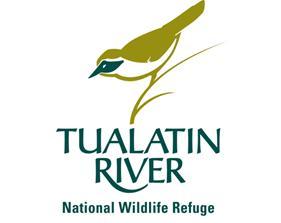 2014 volunteer naturalist training clackamas swcd for Tualatin river fishing