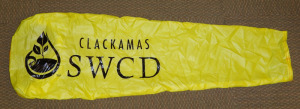Windsocks available to Clackamas producers