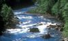 clackamas river.gov image (Custom)