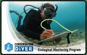 Ecological Monitoring Program