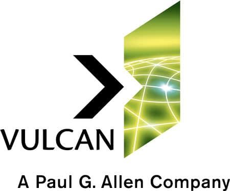 Vulcan_Inc