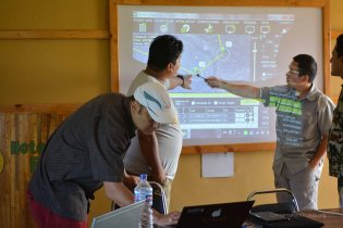 Classroom Refresher Training