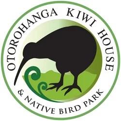 Otorohanga kiwi