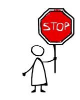 stop-1207069_960_720-11111