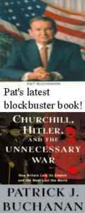 Churchill-Hitler-1