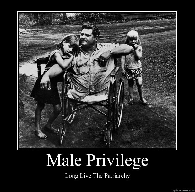 Black Boy Quotes And Page Numbers About Racism: Best White Privilege MEMEs