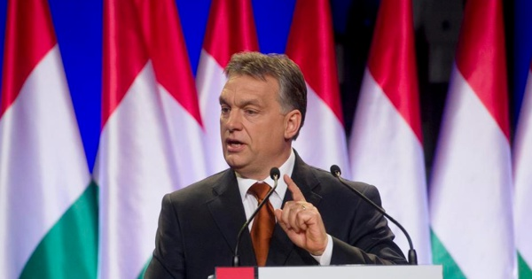 hungarian_prime_minister