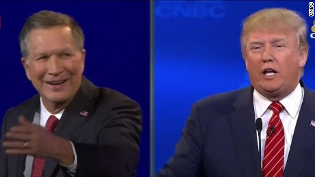 151028214836-donald-trump-john-kasich-cnbc-gop-debate-fracking-vstan-jnd-orig-sot-00010628-large-169