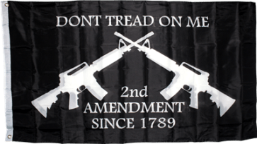 dont-tread-on-me-ar-15