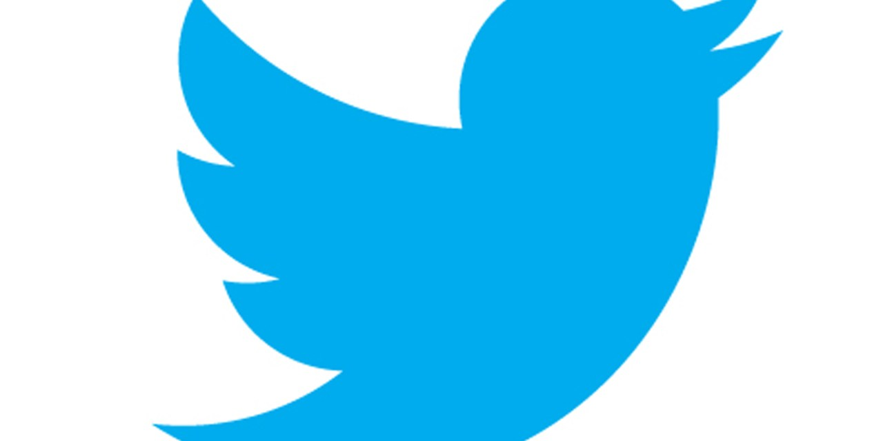 Twitter Anti-Conservative Bias Exposed