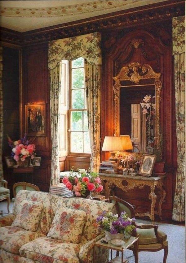6c1d3a7ad7ef2865d77e1beb2ef8614b--victorian-house-interiors-victorian-rooms
