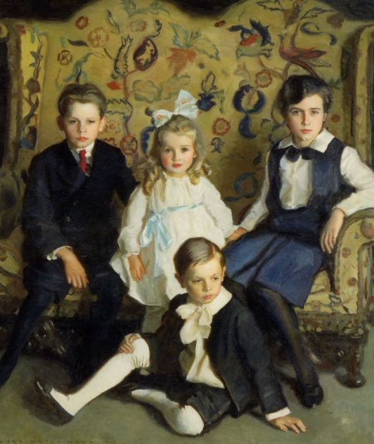 9af299935517d3390518e7a114fc616a--art-children-children-painting