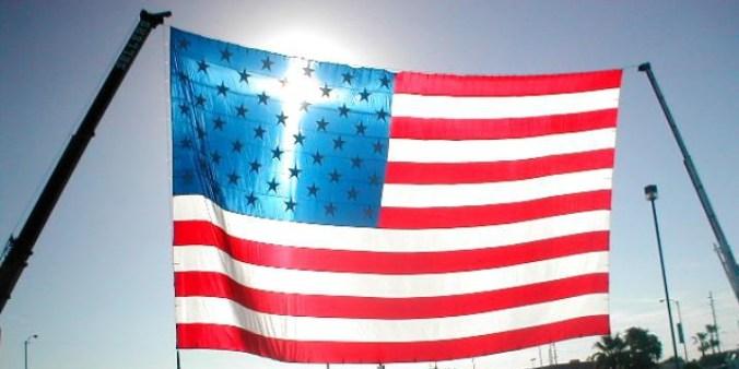 cross-flag-thumbnail-e1427045624851