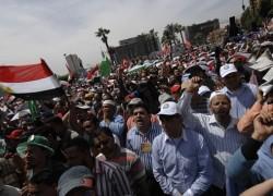 Islamists-Egypt