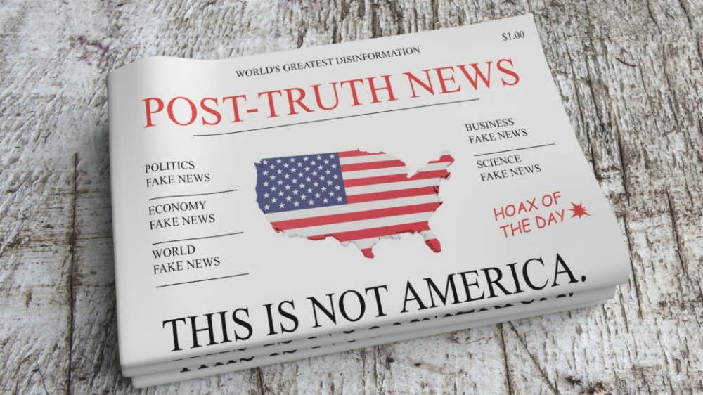 What-patriots-must-do-against-a-free-press-that-is-controlled-by-Neo-Marxists