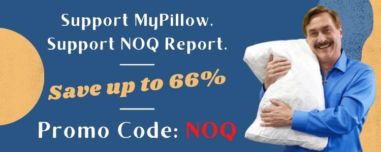 Save 66 Promo Code NOQ