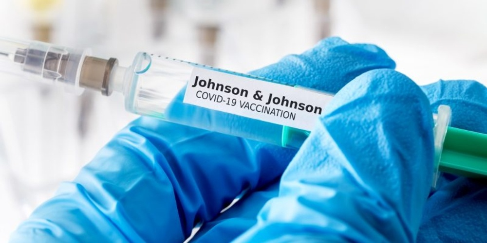'Plausible' Link Between J&J Vaccine and Blood Clots, CDC Says After Confirming 28 Cases, Including 3 Deaths