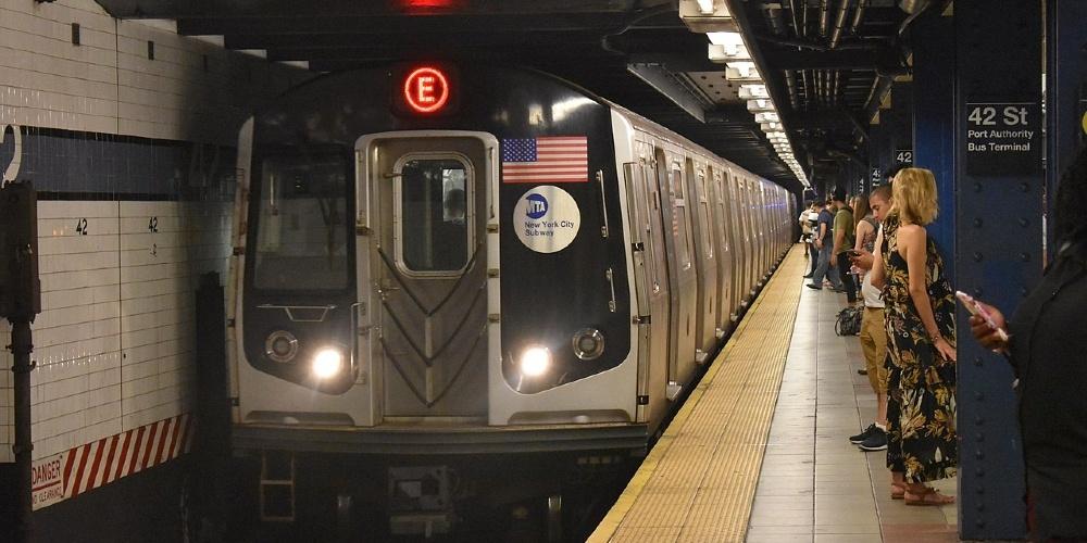 New York Politicians Have No Idea How to Fix the Subways