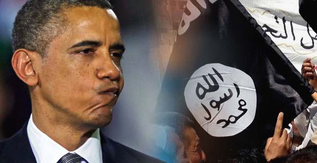 https://i1.wp.com/conservativepost.com/wp-content/uploads/2015/02/2014-09-11-15-17-05.obama-isis1.jpg