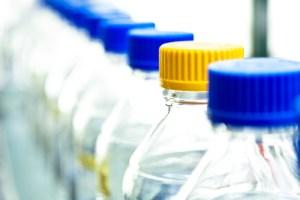http://www.dreamstime.com/stock-images-plastic-bottles-image22075384