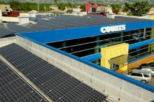 Grid-Tie-Solar-Power-at-Courts-Constant-Spring-Road1-300x200-1.jpg
