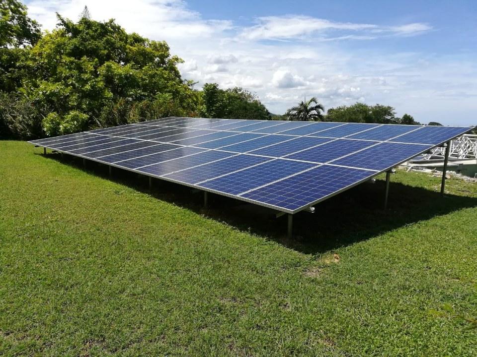 solar_system_conserve_it_jamaica