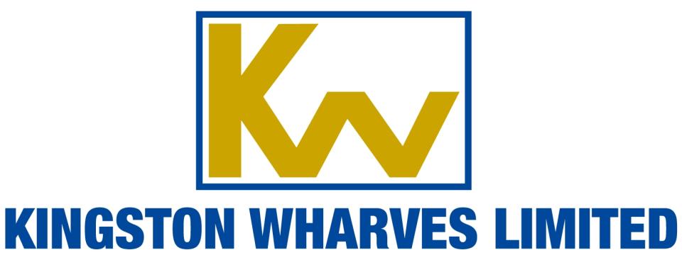 Kingston-Wharves-Logo-PNG-1.png