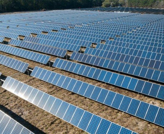 The Future Of Solar Energy In Jamaica