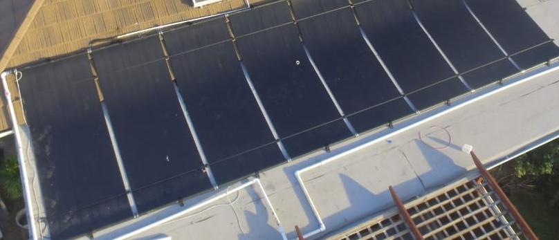 solar_pool_heating_jamaica