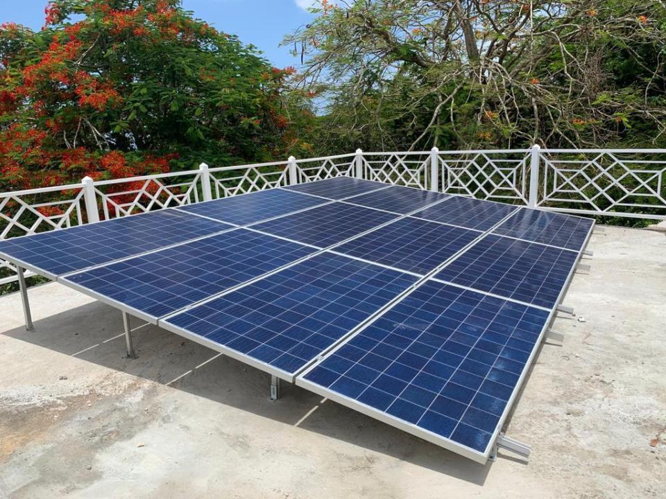 solar_pv_system_jamaica_conserve_it