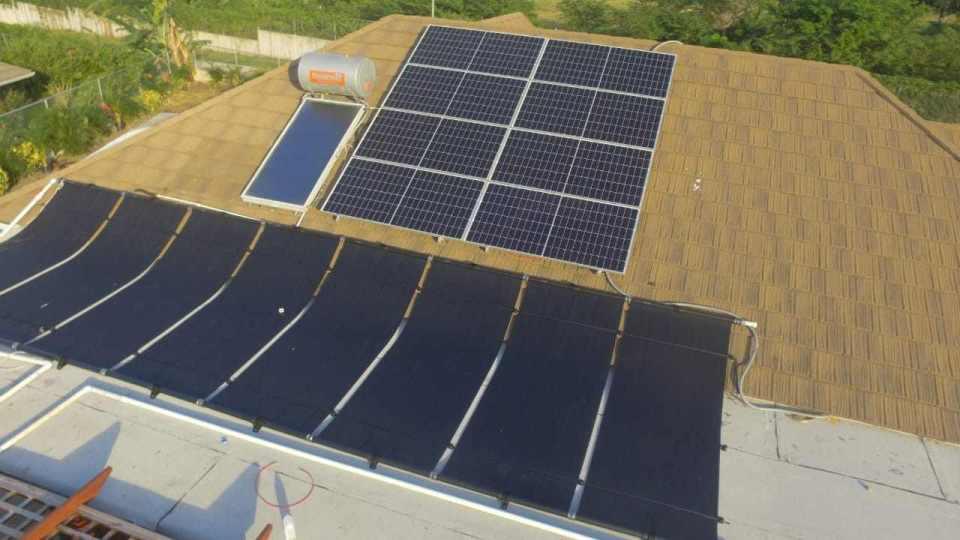 solar_pool_heating_jamaica.jpg