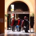 La Orquesta Barroca del CSMS actuará en el FEMAS 2010