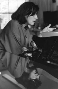 Marie Françoise Bucquet