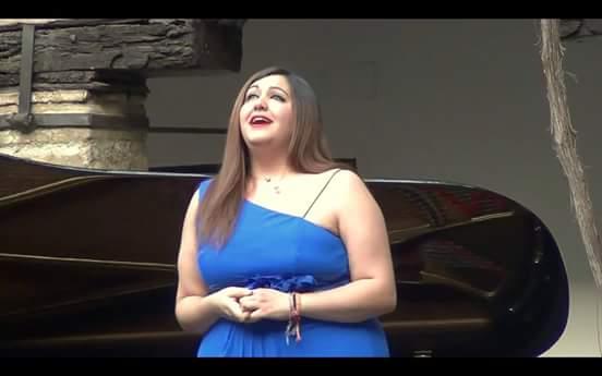 Carolina Moreno de Alba