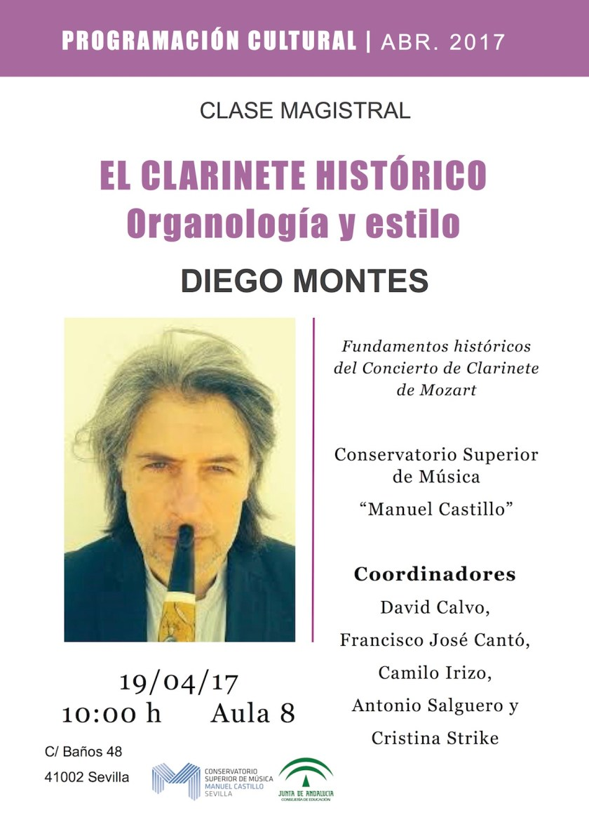 Diego Montes