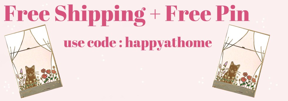 freeshippingandpin