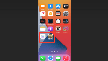 Download Best Aesthetic Netflix Icon For Iphone My Blog 820 x 359 jpeg 48kb. aesthetic netflix icon for iphone