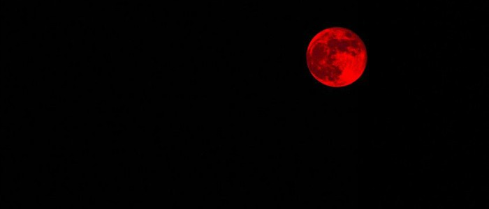 blood-moon-700-x-300