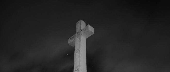 cross-700